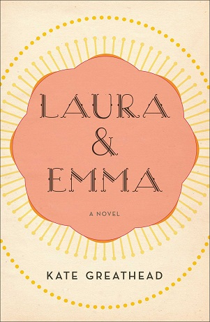 Laura & Emma cover for website